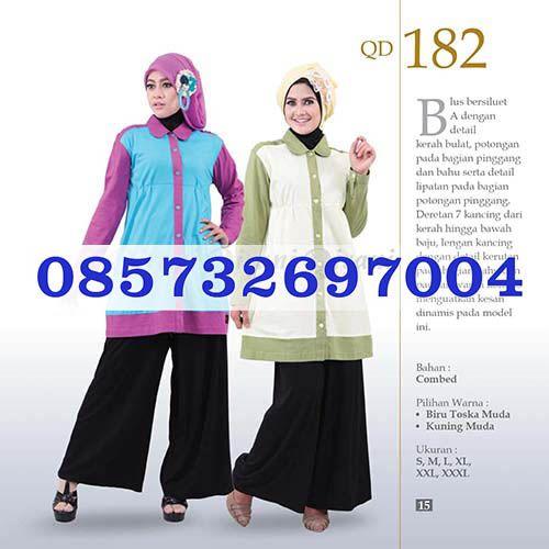 Agen Qirani Bandung, Hubungi 085732697004  katalog qirani fashion,qirani gamis rajut,qirani gresik,qirani gedangan,qirani galeri annisa,gambar qirani 2016,