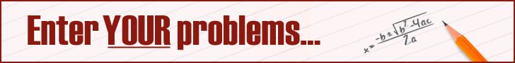 Online resources for algebra: tutorials, lessons, calculators, games, word problems, books