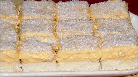 Prajitura Raffaelo cu aroma minunata, gata in 20 de minute. Gust delicious si preparare usoara. Acest desert este delicios si usor de preparat. Nu numai ca arata ca o zapada adorabila, dar se si topeste in