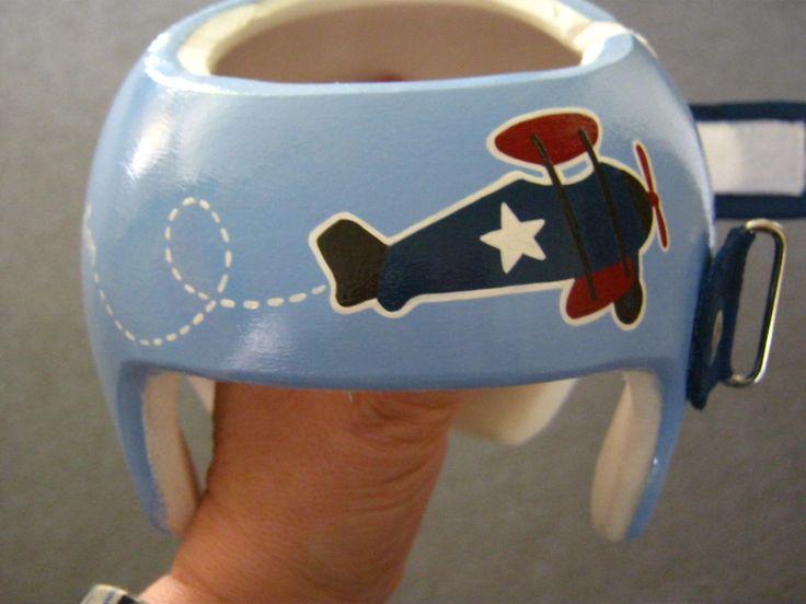 28 Best Baby Helmets Images On Pinterest Helmets Baby