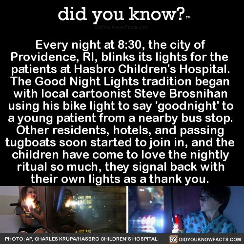 every-night-at-830-the-city-of-providence-ri