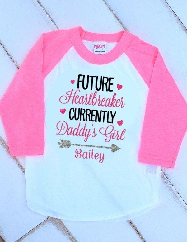 Monogram Valentine Shirt-Baby Valentine Tee-Valentine ...