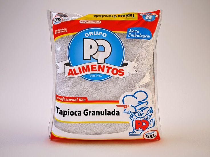 Receita de pão de tapioca: sem glúten, gostoso e muito saudável | Cura pela Natureza.com.br