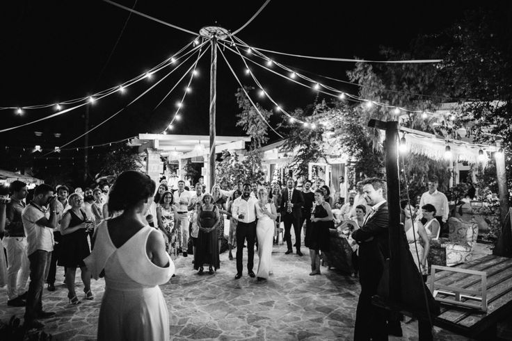 New post on my site http://ift.tt/2ilpom3 Fantastic Destination Wedding to Apulia for Amara and Lee... thank you guys. Wedding Planner: Weddings in Ostuni Giusy D'Ambrosio Venue: Masseria Montenapoleone Pezze di Greco Flower Design: Annalori Blasi Music: Spaghetti Brothers  #wedding #weddingparty #celebration #bride #groom #bridesmaids #happy #happiness #unforgettable #love #forever #weddingdress #weddinggown #weddingcake #family #smiles #together #ceremony #romance #marriage #weddingday…