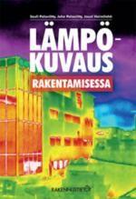 https://hamk.finna.fi/Record/vanaicat.128375