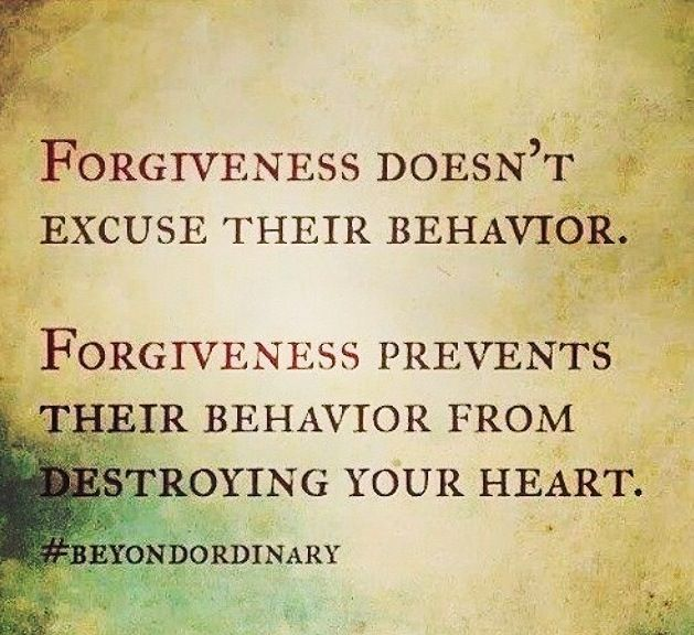 Forgiveness Is Divine Quote: 1000+ Images About Always Put Yourself First On Pinterest