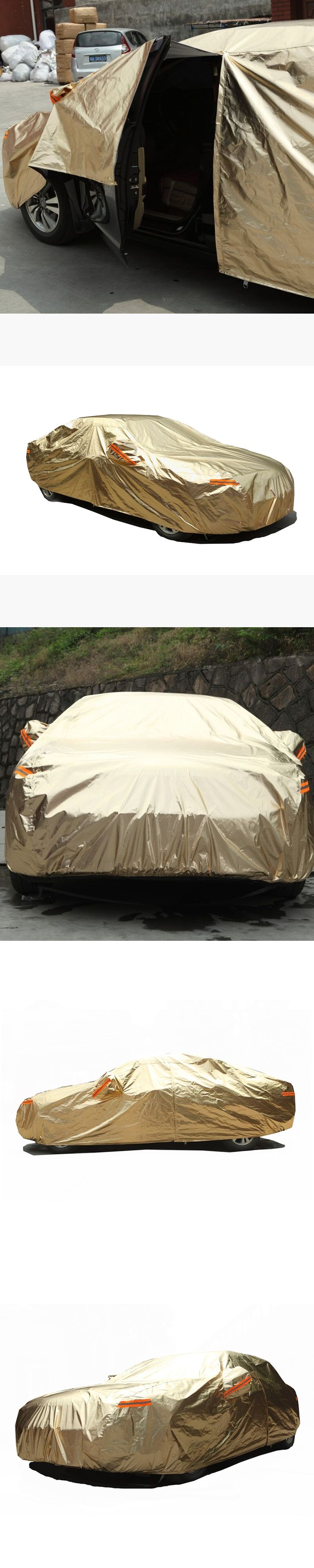 98 best All Wrapped Up Vehicle Wraps images on Pinterest