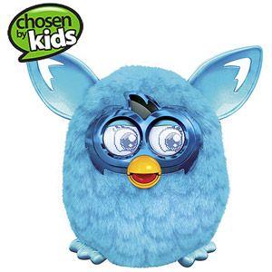 Furby Boom http://www.shop.com/crdanstar/Toys/Furby+Boom!!?t=0&k=15