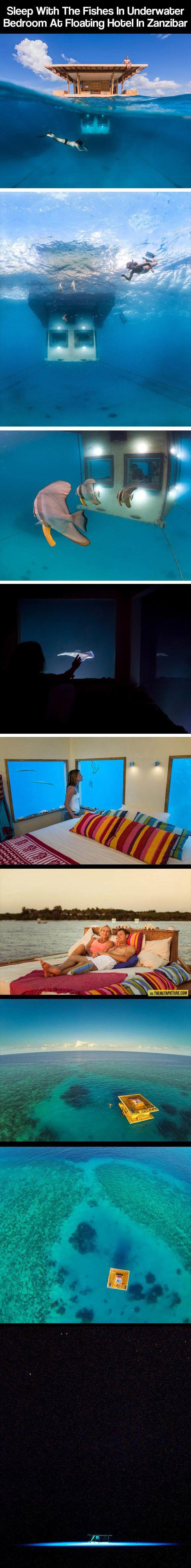 underwater bedroom underwater bedroom underwater hotel bedrooms trip