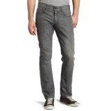 Levi's Men's 511 Skinny Denim Blue Jeans (Apparel)By Levi's