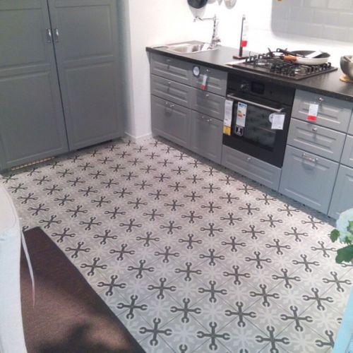 17 meilleures id es propos de carrelage italien sur pinterest conception d 39 int rieur italien. Black Bedroom Furniture Sets. Home Design Ideas