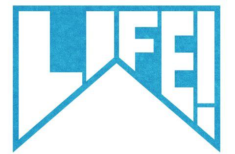 """""""LIFE!"""" Qotori film"""