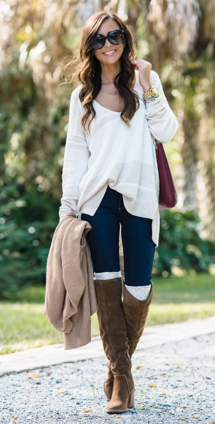 #FallOutfit #trending #outfits