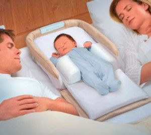 Resultado de imágenes de Google para http://bebe.elembarazo.net/files/cunas/cunas-bebe-cuna-nido-portatil-supreme-571-300x269.jpg