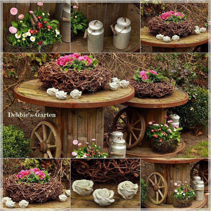 Dekoratix Com Outdoor Decor Backyard Backyard Decor Most Beautiful Gardens