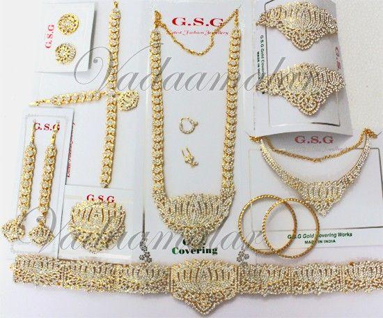 17 best images about bridal indian jewelry on pinterest