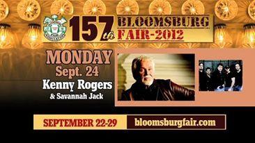 Bloomsburg Fair Furniture Vendors   Keep me logged in