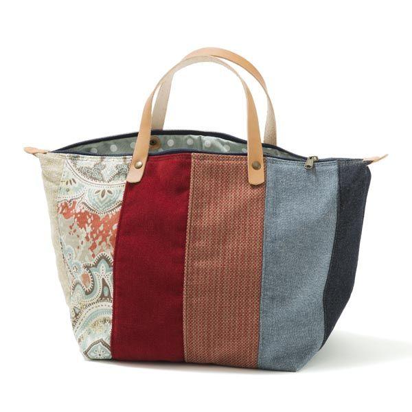 Handbag – Ibiza