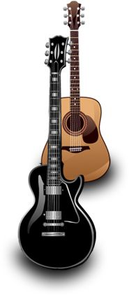 Guitar Lessons for Beginners | Easy Acoustic & Electric Guitar Lessons