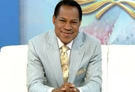 In Nigeria News Credit: Amala  Gist News report from Dawntodusk.com says Pastor Anita Oyakhilome, the former wife of Pastor Chris Oyakhilome of Christ Embassy, has remarried. According to the report, instead of the normal Anita Ebhodaghe that she uses, the mother-of-two was said to have added
