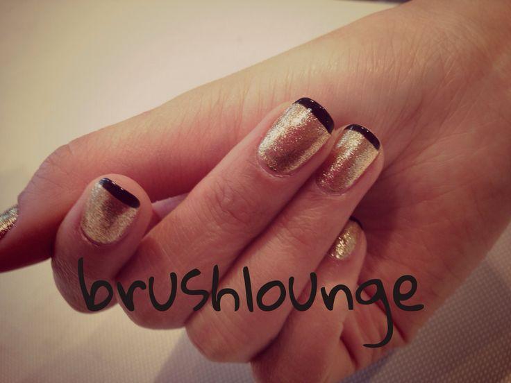 Brushlounge_songdo Nail
