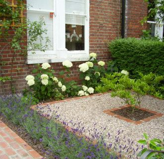 small front garden ideas