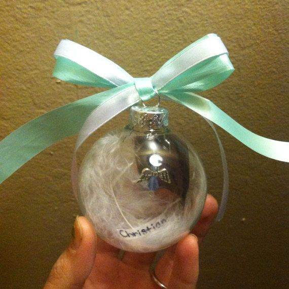 1000+ Images About Christmas Memorial Ideas On Pinterest