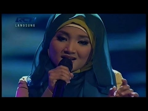 Get the X Factor Indonesia songs on iTunes:  www.itunes.com/xfactorindonesia    Subscribe now for more X Factor Indonesia videos: http://youtube.com/XFactorIndonesia, New videos uploaded here, following the TV show every Friday at 9:00 PM WIB (local time) on RCTI    Like X Factor Indonesia on Facebook: http://www.facebook.com/XFactorIndonesia    Follo...