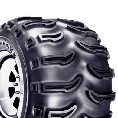 Super Swamper Tires Super Swamper 25x9.5R-12LT TSL /ATV Tire - ATV-07 ATV-07 Super… #JeepAccessories #JeepParts #Wrangler #Cherokee #Liberty