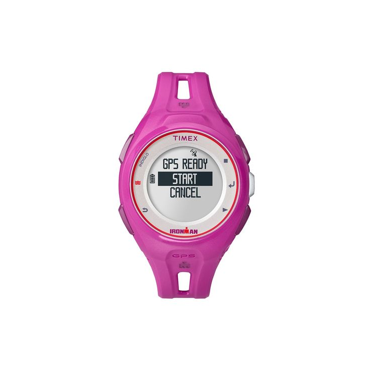 25 best ideas about gps watches on running