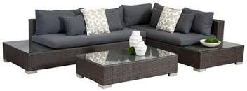 outdoor modular furniture - Google Search