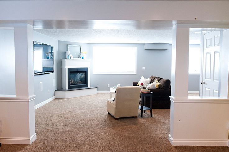 www rooms to go furniture 17 best ideas about basement tv rooms on large 17892