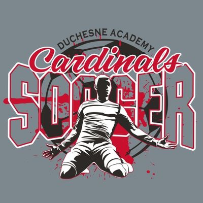 10 best images about soccer t shirt designs on pinterest for Graphic edge t shirt design