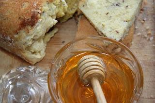 Delicious Gluten Free Bread | Food! | Pinterest