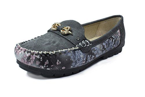 Phedarus Girl's Black Printed Loafers with Crystal Brooch... http://www.amazon.in/dp/B01C490KIQ/ref=cm_sw_r_pi_dp_Nzsuxb04HQ33E
