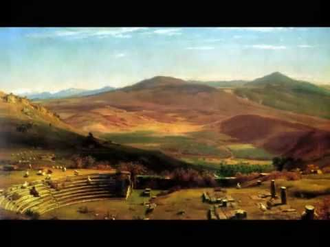 Un fiume amaro - Iva Zanicchi (Theodorakis) - YouTube