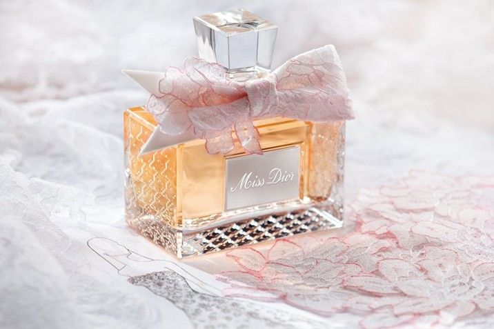 Miss Dior Gets an Artisanal Makeover and There's Only One Bottle in Singapore – Get Yours Now