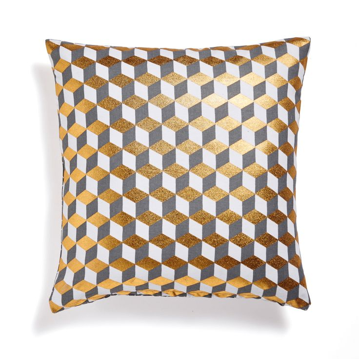 17 best ideas about housse de coussin on pinterest for Housse de coussin graphique