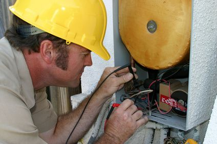 The ac repairs specialists at S. Atias Corp. offer free AC repair estimates and 24 hour AC repair services in Fort Lauderdale.