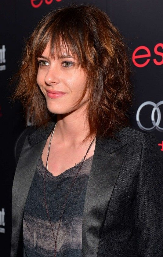 Katherine Moennig Bra Size, Age, Weight, Height, Measurements - http://www.celebritysizes.com/katherine-moennig-bra-size-age-weight-height-measurements/