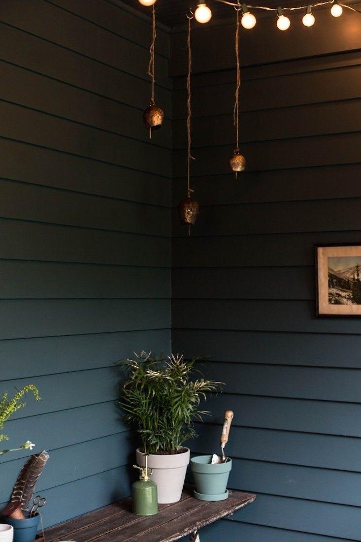 Best 25 behr deck over colors ideas only on pinterest - Home depot exterior paint color chart ...
