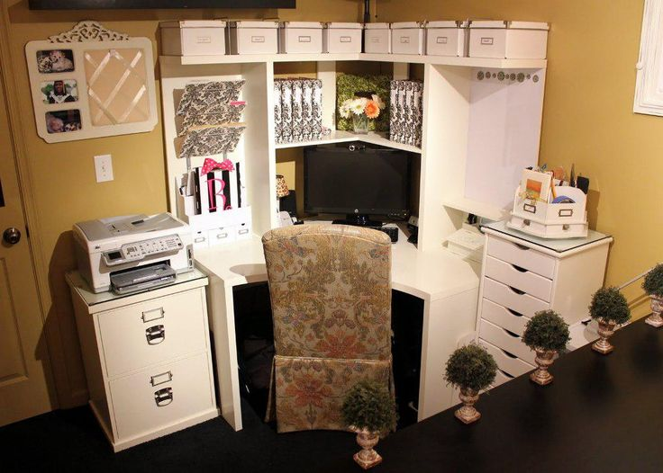 the 25 best ikea corner desk ideas on pinterest ikea home office ikea office and ikea office hack