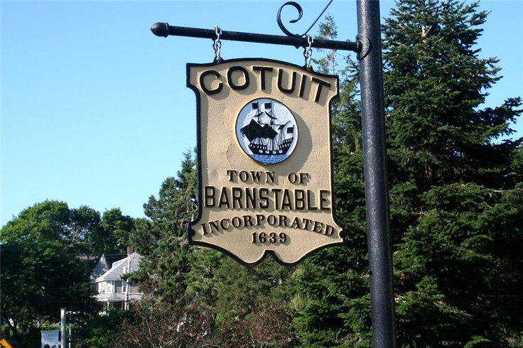cotuit girls Best cotuit shopping: see reviews and photos of shops, malls & outlets in cotuit, massachusetts on tripadvisor.