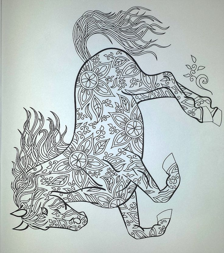 150 best images about Coloring Pages on Pinterest  Gel pens