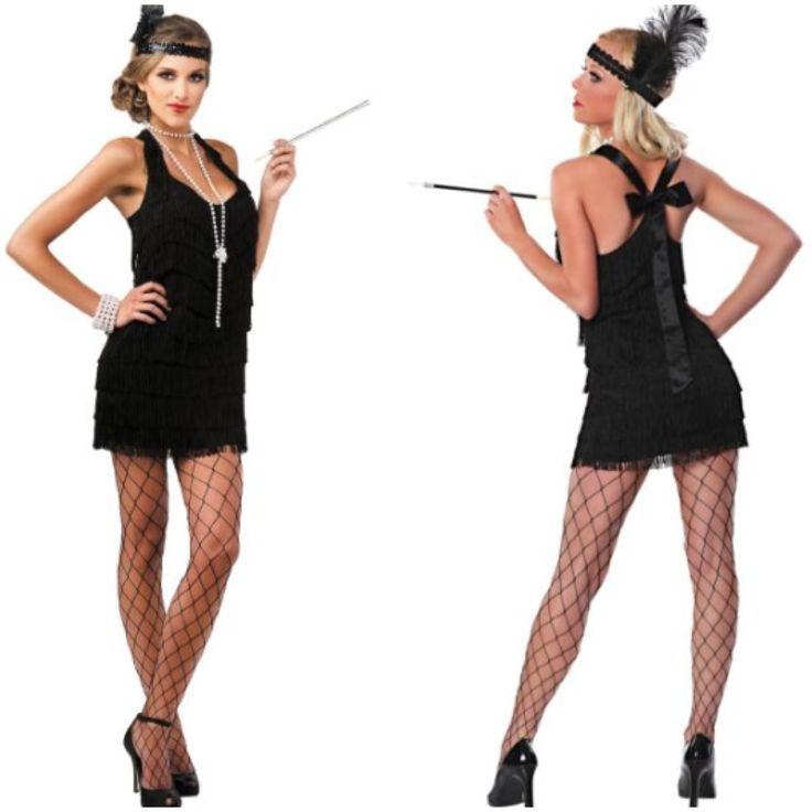 34 best Costumes ideas images on Pinterest | Halloween ideas ...