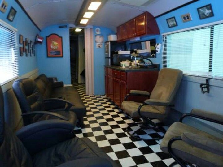 141 Best Images About Rv On Pinterest Rv Interior Fifth