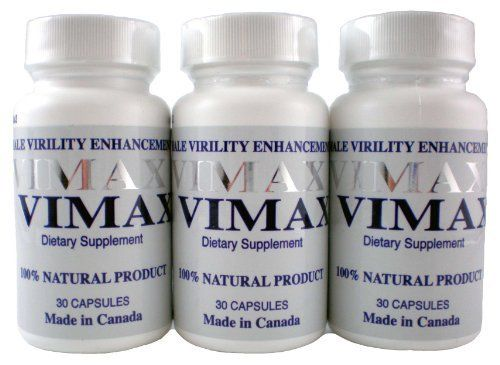 Vimax is safe and comprised of 100% natural ingredients. Buy Vimax Pills in Australia Now! ONLY $31.66 + 15% OFF. Discount Code Available. http://www.vimaxaustralia-shop.com/