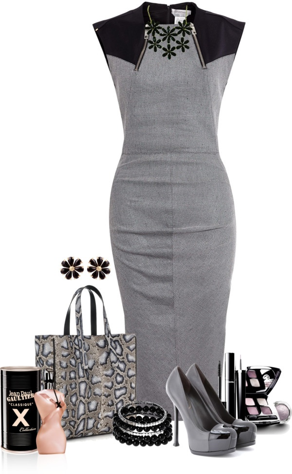 """Coquetel com amigas"" by sil-engler on Polyvore"