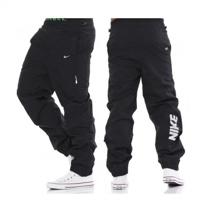 21 Best Images About Nike On Pinterest Sweatpants Nike