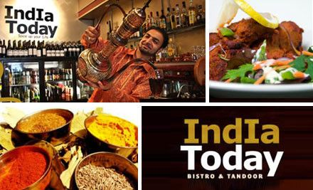 India Today New Plymouth